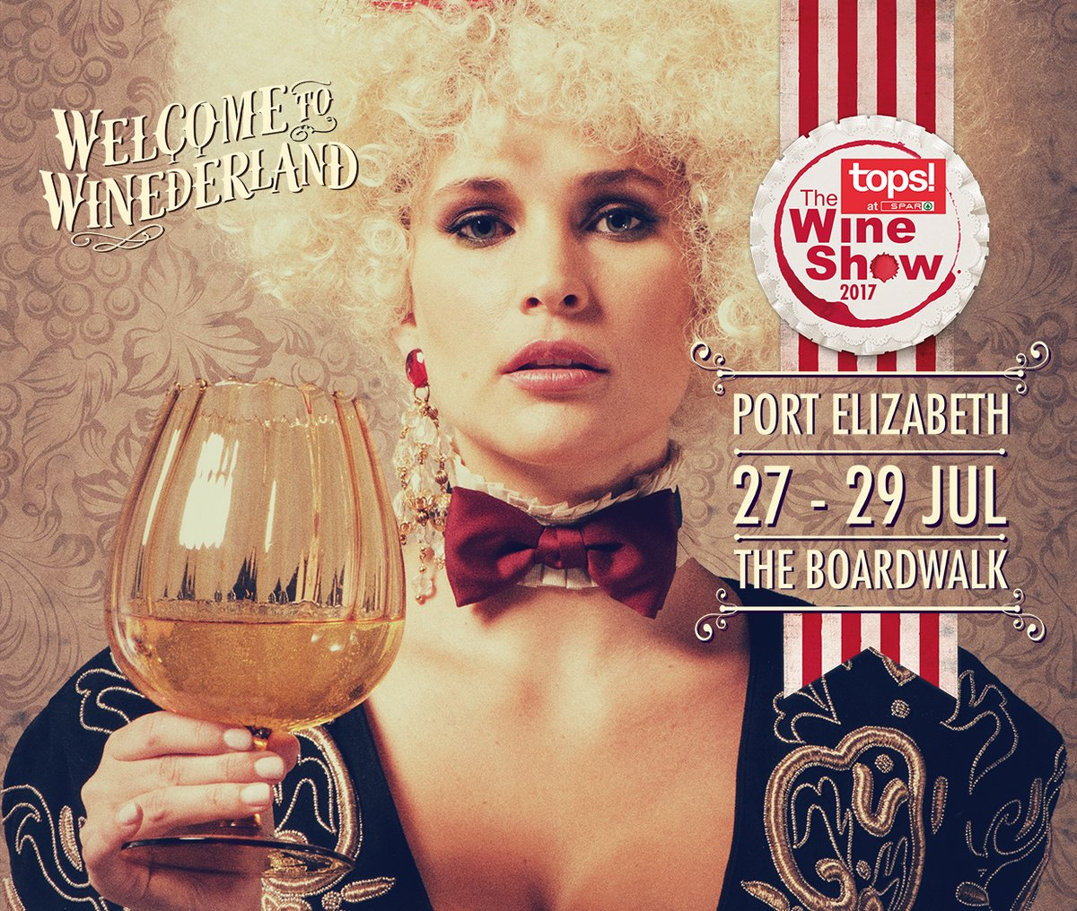 port-elizabeth-wine-show